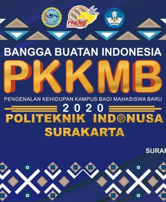 PKKMB 2020