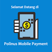 Polinus Mobile Payment