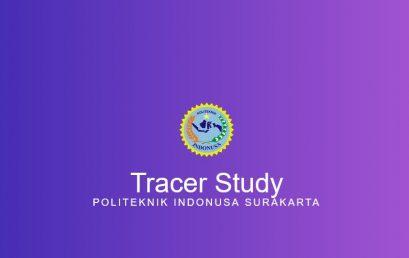 Tracer Study Alumni