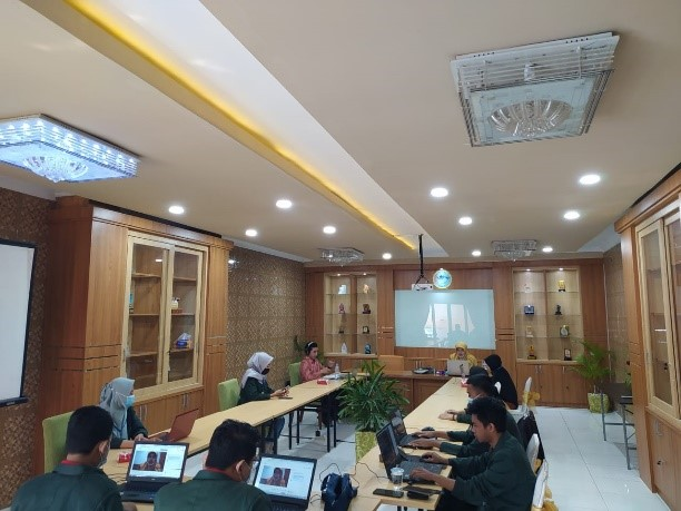 international essay writing competition politeknik indonusa